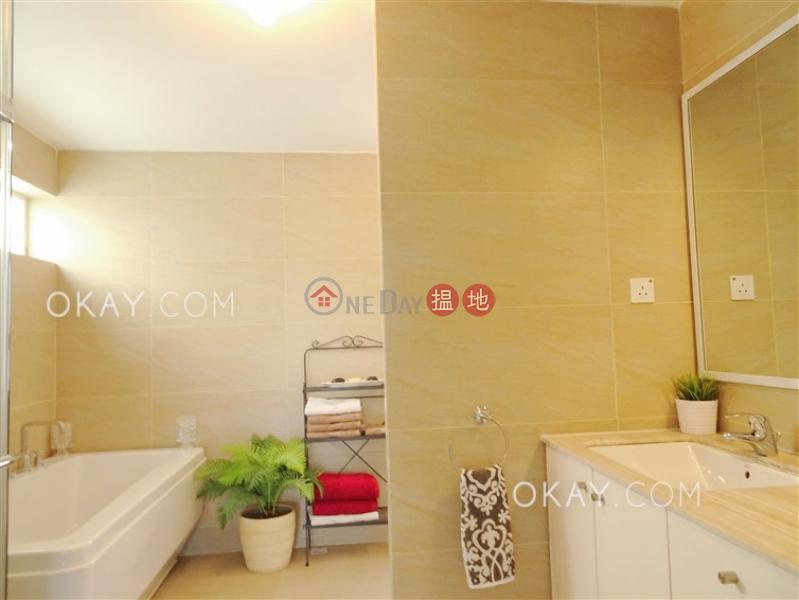 4房3廁,海景,連車位,露台《小坑口村屋出租單位》|-小坑口路 | 西貢|香港-出租-HK$ 65,000/ 月