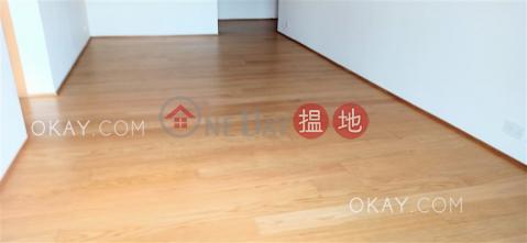Stylish 2 bedroom with balcony | Rental|Western DistrictAlassio(Alassio)Rental Listings (OKAY-R306256)_0