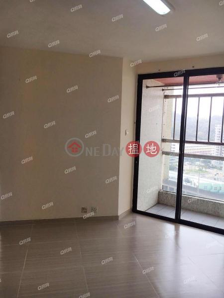 HK$ 20,000/ month | Heng Fa Chuen Block 50, Eastern District, Heng Fa Chuen Block 50 | 2 bedroom High Floor Flat for Rent