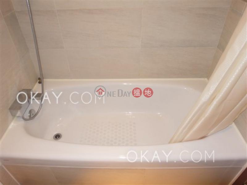 Rare 3 bedroom with balcony | Rental, Tower 6 Grand Promenade 嘉亨灣 6座 Rental Listings | Eastern District (OKAY-R65201)