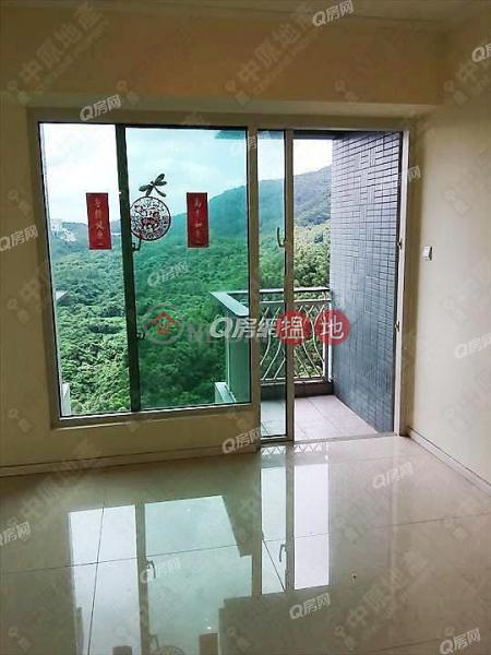 即買即住,無敵景觀,換樓首選峻瀅 1期 6座買賣盤-8石角路 | 西貢香港-出售-HK$ 800萬