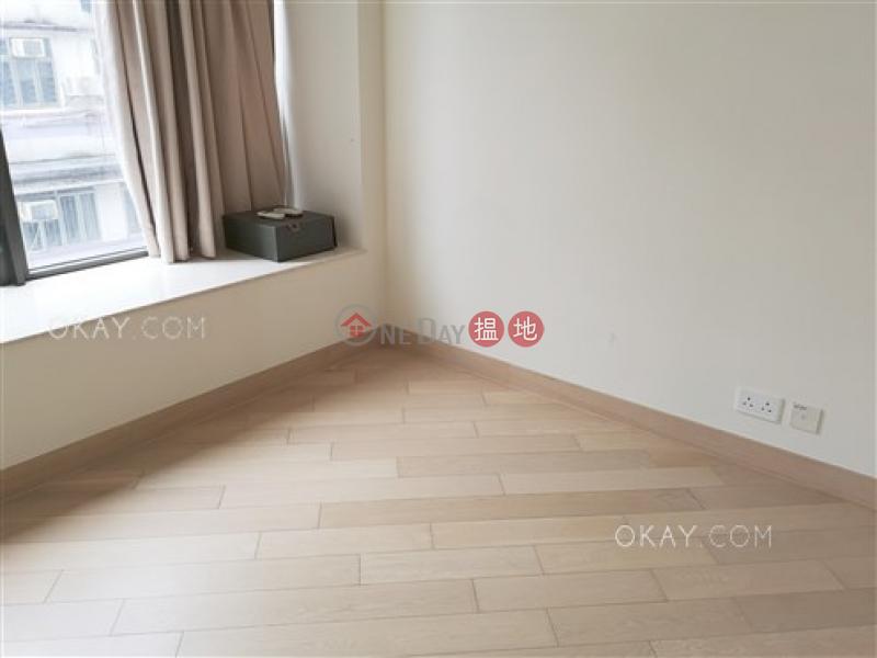 香港搵樓|租樓|二手盤|買樓| 搵地 | 住宅|出租樓盤2房1廁,星級會所,露台《曦巒出租單位》