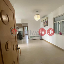 Open kitchen|Tsuen WanAllway Garden Block N(Allway Garden Block N)Rental Listings (95227-1854652186)_3