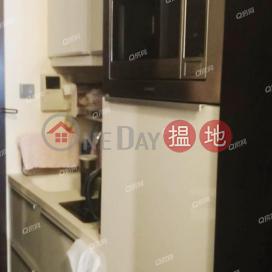 J Residence   Mid Floor Flat for Rent Wan Chai DistrictJ Residence(J Residence)Rental Listings (XGGD794200299)_0