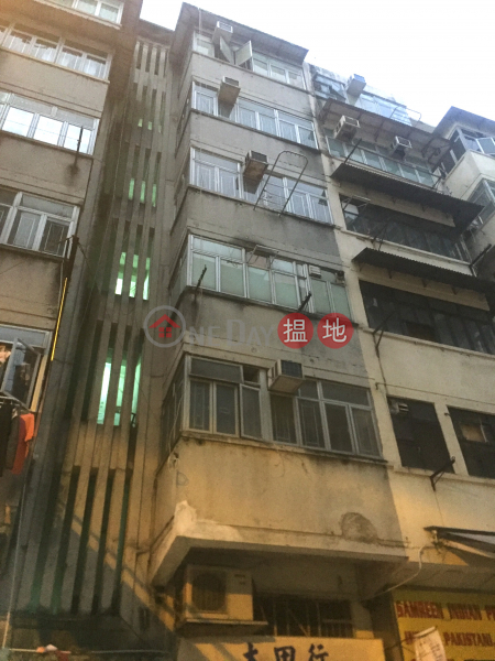 15 Wing Kwong Street (15 Wing Kwong Street) To Kwa Wan|搵地(OneDay)(2)