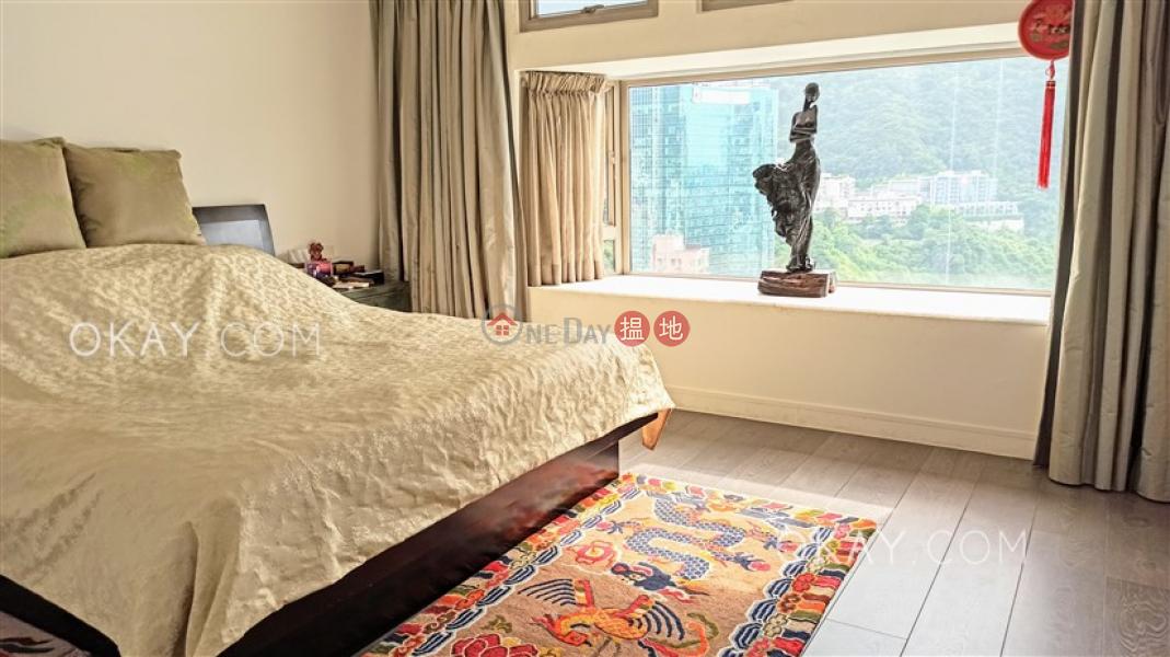 雲地利台-高層-住宅 出租樓盤-HK$ 110,000/ 月