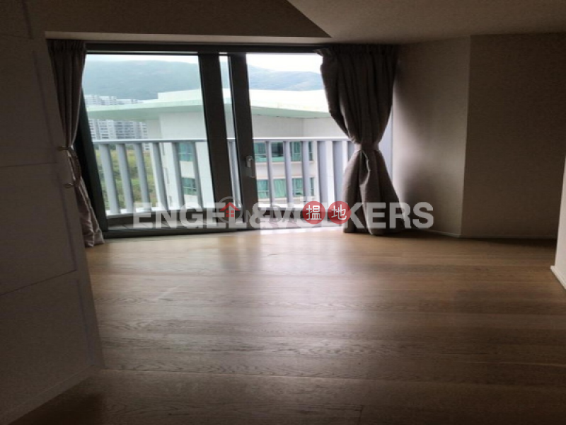 4 Bedroom Luxury Flat for Sale in Quarry Bay | Mount Parker Residences 西灣臺1號 Sales Listings