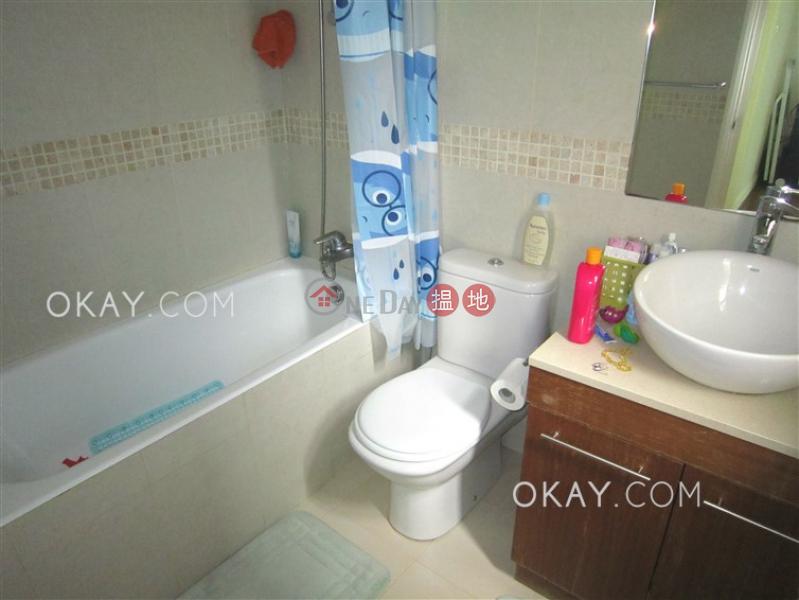 3房2廁,極高層,海景,星級會所愉景灣 4期蘅峰倚濤軒 蘅欣徑51號出售單位|愉景灣 4期蘅峰倚濤軒 蘅欣徑51號(Discovery Bay, Phase 4 Peninsula Vl Crestmont, 51 Caperidge Drive)出售樓盤 (OKAY-S11030)