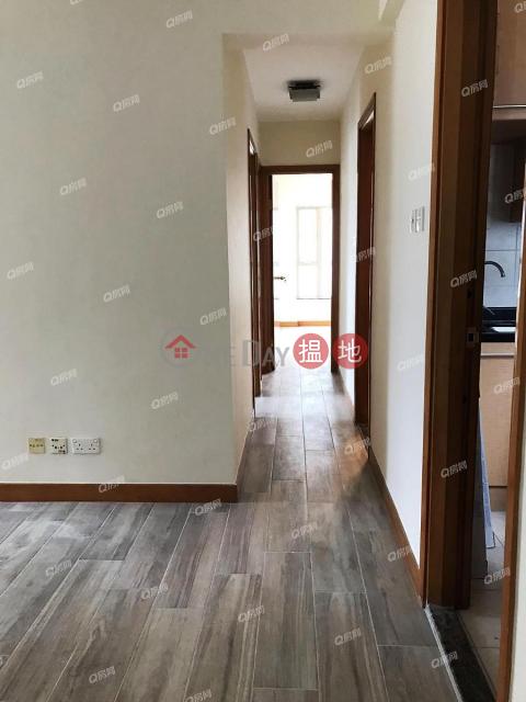 Tin Wan Court | 3 bedroom High Floor Flat for Rent|Tin Wan Court(Tin Wan Court)Rental Listings (QFANG-R92825)_0
