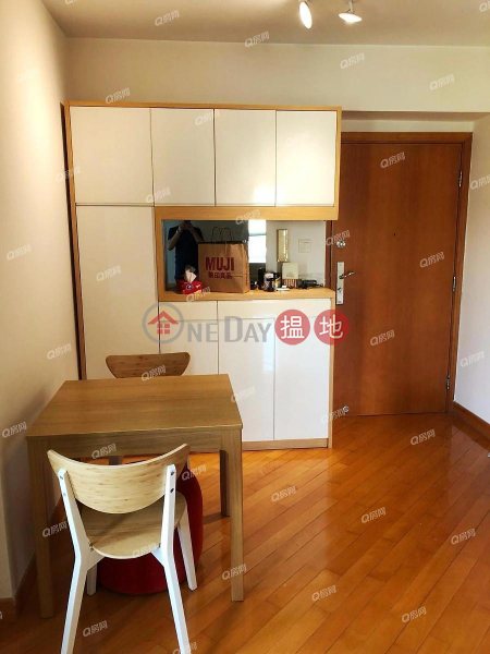 Property Search Hong Kong | OneDay | Residential Sales Listings | Yoho Town Phase 1 Block 5 | 2 bedroom Flat for Sale