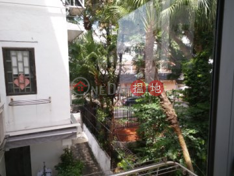 high ceiling|Kowloon TongFarming Villa(Farming Villa)Sales Listings (91018-1889045770)_0