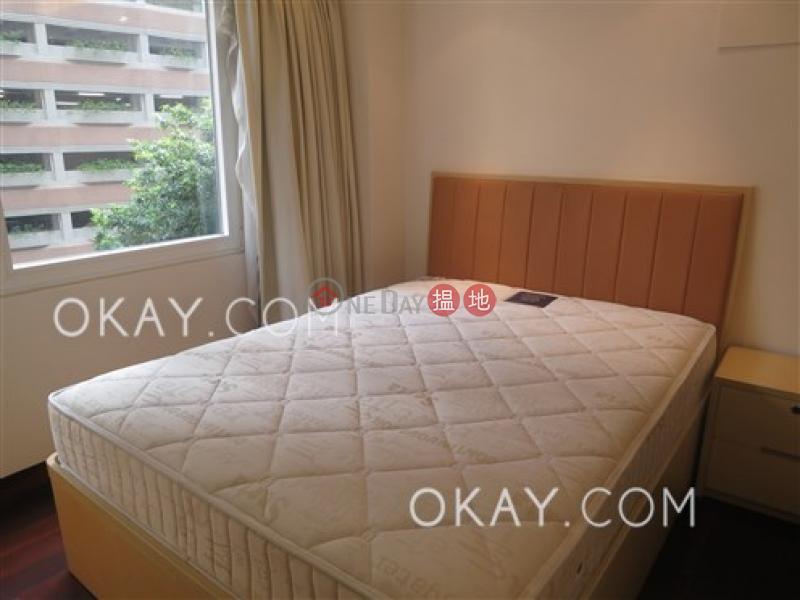 HK$ 20M, Block 5 Phoenix Court Wan Chai District Efficient 2 bedroom with balcony | For Sale