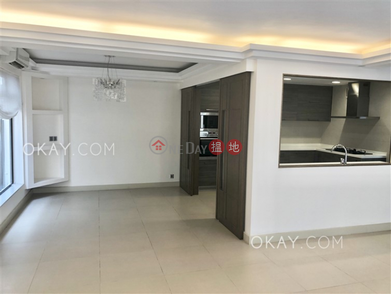 Hing Keng Shek Unknown | Residential Sales Listings | HK$ 19.3M