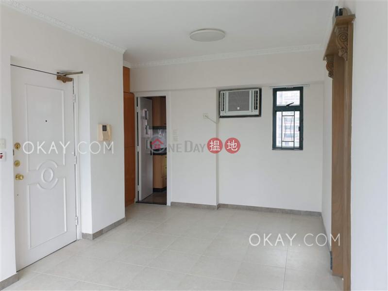 3房2廁恆龍閣出租單位28堅道   西區 香港 出租-HK$ 31,000/ 月