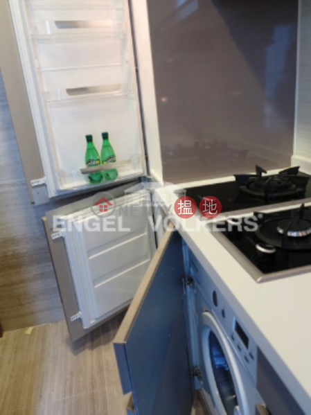 Property Search Hong Kong | OneDay | Residential, Sales Listings | 1 Bed Flat for Sale in Wan Chai