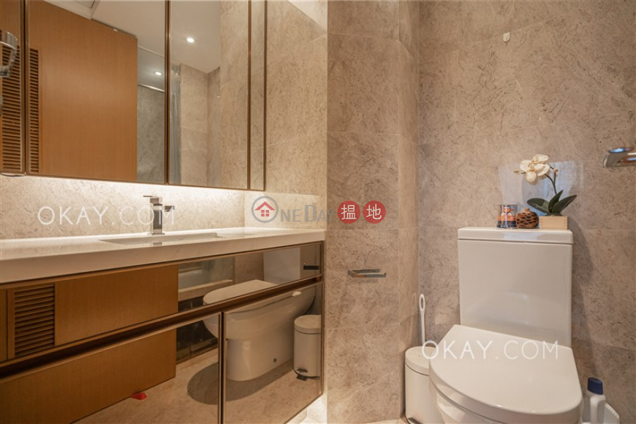 HK$ 12M, The Nova, Western District | Charming 1 bedroom in Sai Ying Pun | For Sale