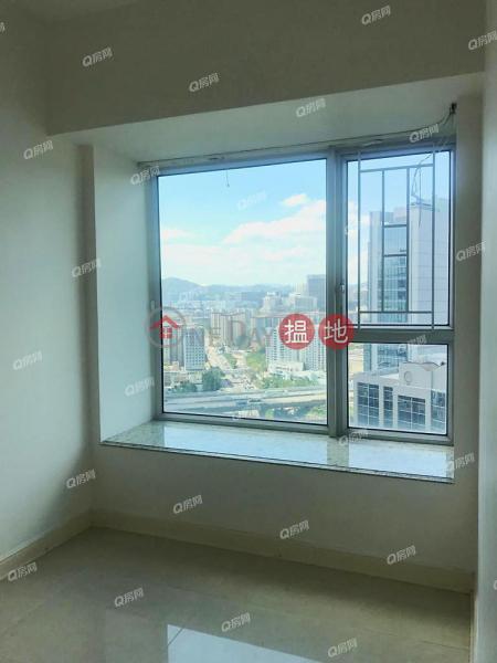 香港搵樓|租樓|二手盤|買樓| 搵地 | 住宅|出租樓盤|鄰近地鐵,名牌發展商,四通八達,有匙即睇,環境優美《泓景臺8座租盤》