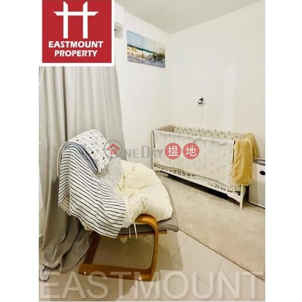 The Yosemite Village House Whole Building | Residential | Rental Listings HK$ 25,000/ month