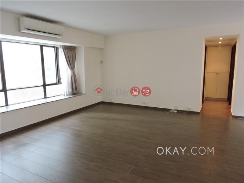 HK$ 48,000/ 月|輝鴻閣|西區-2房2廁,實用率高《輝鴻閣出租單位》