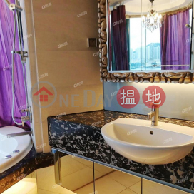 Tower 3 Grand Promenade | 3 bedroom Low Floor Flat for Sale|Tower 3 Grand Promenade(Tower 3 Grand Promenade)Sales Listings (XGGD738401314)_0