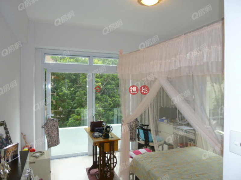 HK$ 25.8M | Blue Pool Garden | Wan Chai District Blue Pool Garden | 3 bedroom High Floor Flat for Sale