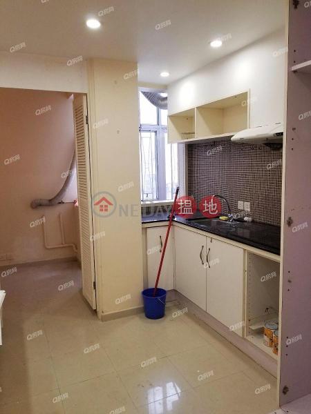 16-18 Tai Hang Road | Middle, Residential Rental Listings HK$ 42,000/ month