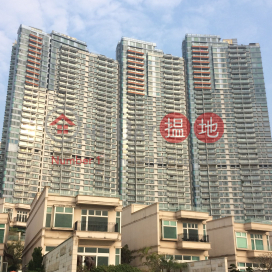 Phase 1 Residence Bel-Air|貝沙灣1期