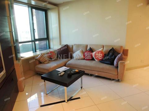 80 Robinson Road | 2 bedroom Low Floor Flat for Rent|80 Robinson Road(80 Robinson Road)Rental Listings (XGZXQ003600426)_0