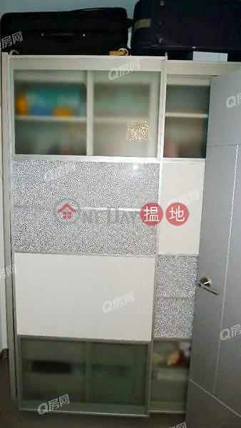 Property Search Hong Kong | OneDay | Residential Sales Listings Scenic Garden Block 2 | 2 bedroom Low Floor Flat for Sale