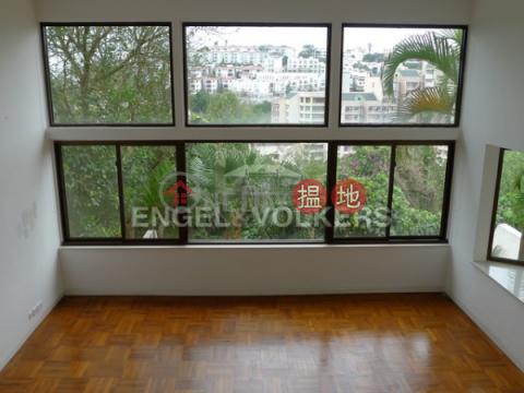 4 Bedroom Luxury Flat for Rent in Stanley|House A1 Stanley Knoll(House A1 Stanley Knoll)Rental Listings (EVHK31061)_0
