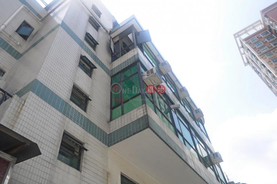 San Shing Avenue 22 (San Shing Avenue 22) Sheung Shui 搵地(OneDay)(2)