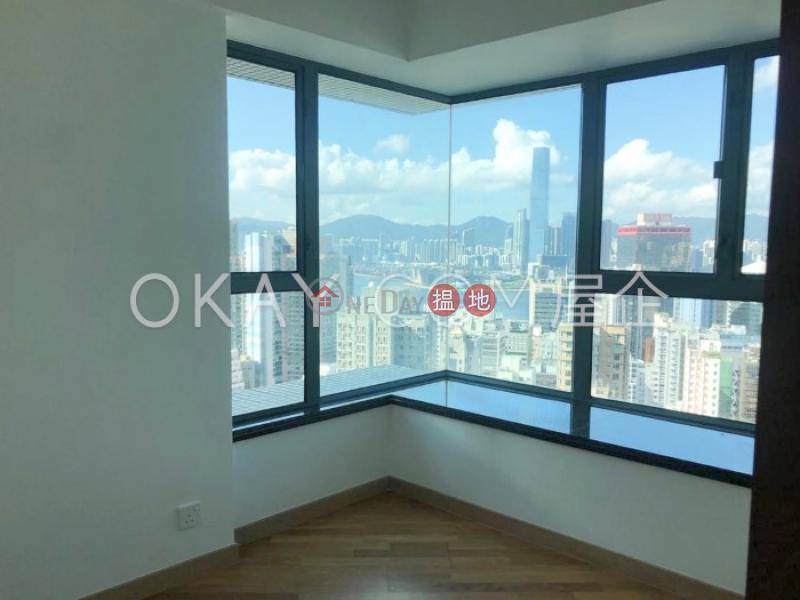 3房2廁,星級會所羅便臣道80號出租單位80羅便臣道 | 西區|香港出租HK$ 46,000/ 月