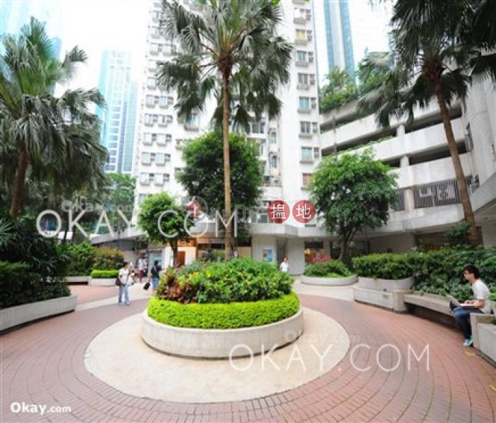 Property Search Hong Kong | OneDay | Residential | Rental Listings | Cozy 2 bedroom on high floor | Rental