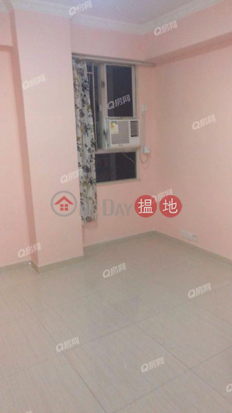 Property Search Hong Kong | OneDay | Residential | Rental Listings, Wing Fu Mansion | 2 bedroom Mid Floor Flat for Rent