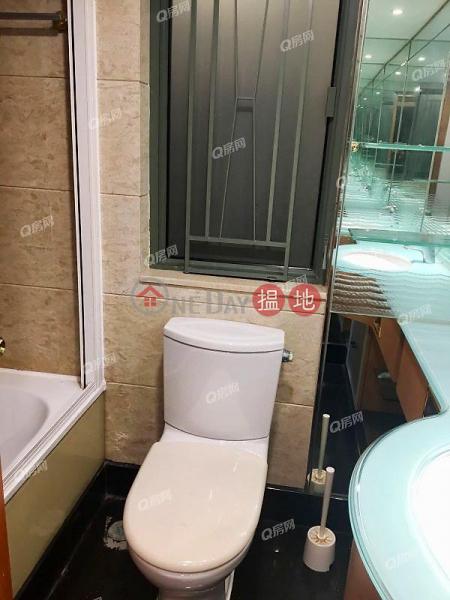 HK$ 24,000/ 月藍灣半島 2座柴灣區|東南內園, 實用3房套《藍灣半島 2座租盤》
