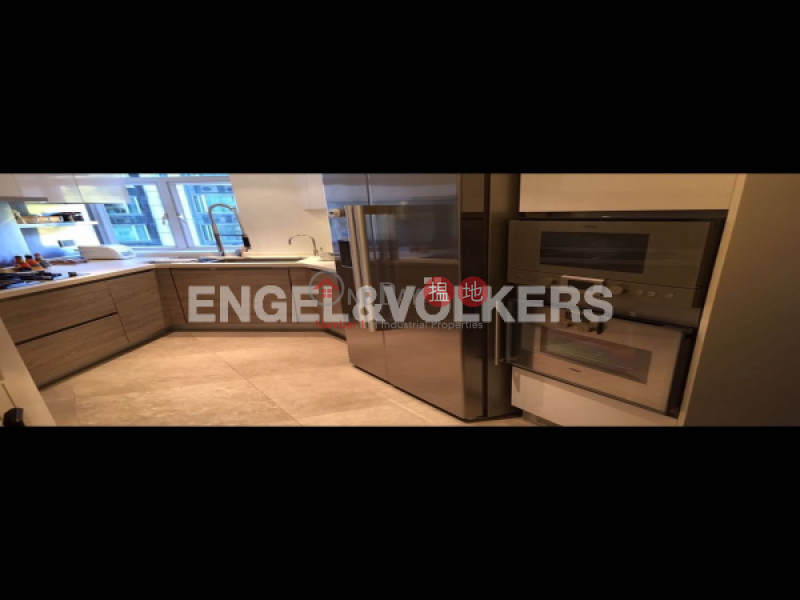 3 Bedroom Family Flat for Sale in Tai Hang 25 Tai Hang Drive | Wan Chai District | Hong Kong | Sales HK$ 23.8M