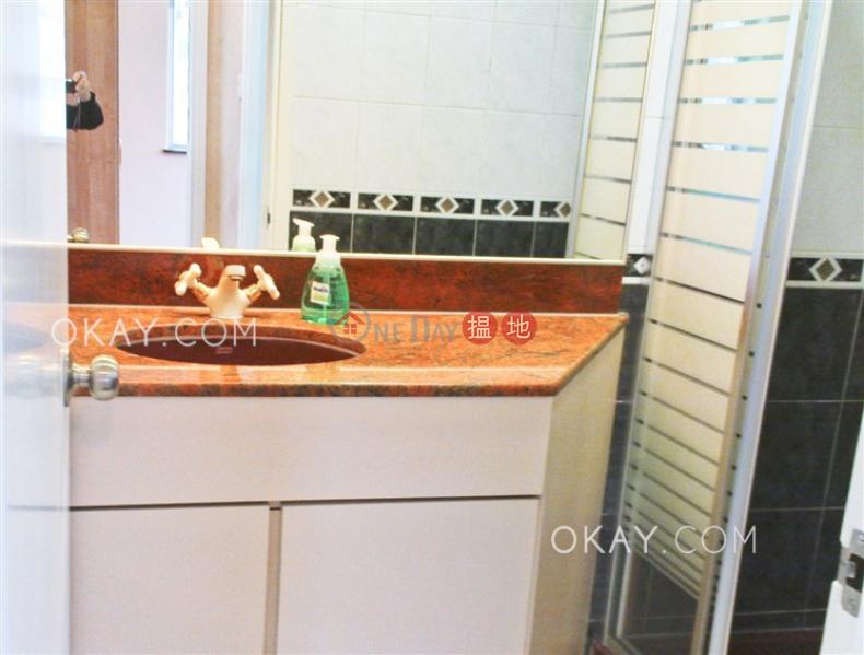 香港搵樓|租樓|二手盤|買樓| 搵地 | 住宅-出售樓盤2房1廁,實用率高,極高層《華苑出售單位》