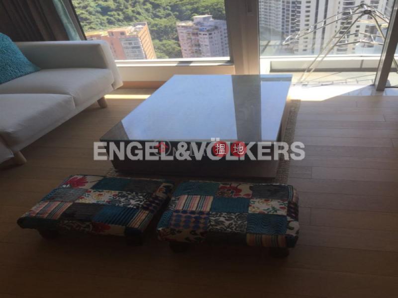 灣仔一房筍盤出售|住宅單位|灣仔區壹環(One Wan Chai)出售樓盤 (EVHK29257)