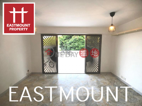 Clearwater Bay Village House   Property For Rent or Lease in Ha Yeung 下洋-Big Terrace   Property ID:2609 91 Ha Yeung Village(91 Ha Yeung Village)Rental Listings (EASTM-RCWVH99)_0