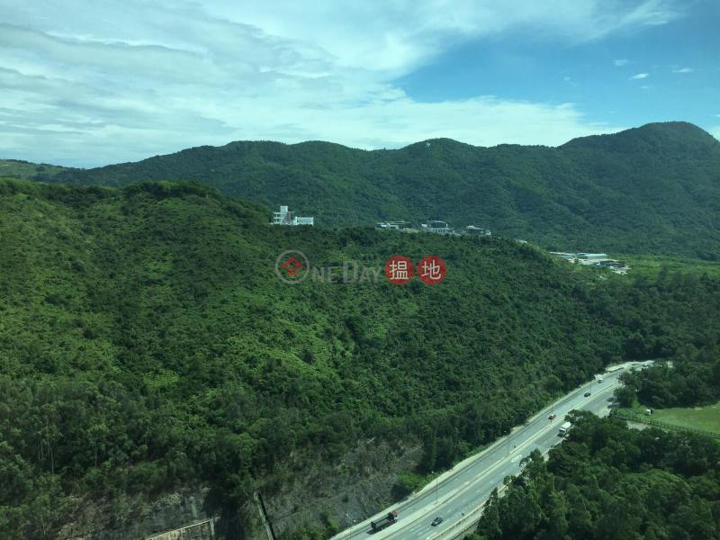 香港搵樓|租樓|二手盤|買樓| 搵地 | 住宅|出租樓盤清水灣半島高層大2房