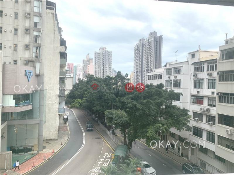 香港搵樓|租樓|二手盤|買樓| 搵地 | 住宅出租樓盤2房1廁,極高層,海景,星級會所《匯賢居出租單位》