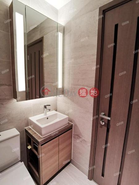 乾淨企理,交通方便,品味裝修《逸瑆租盤》9西灣河街 | 東區-香港|出租-HK$ 13,500/ 月