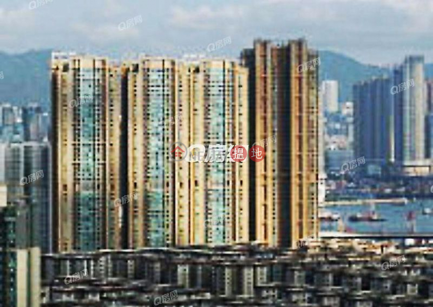 Tower 3 Manhattan Hill | 2 bedroom High Floor Flat for Rent | Tower 3 Manhattan Hill 曼克頓山3座 Rental Listings