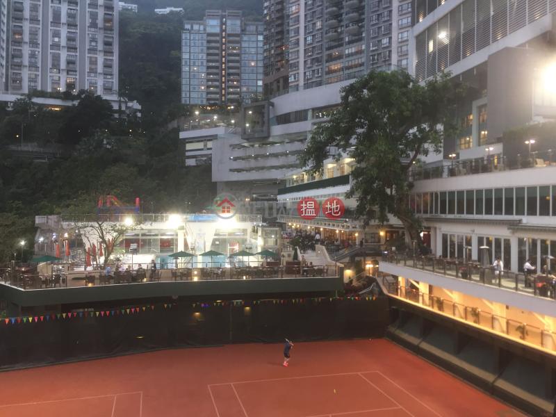 Ladies Recreation Club (Ladies Recreation Club) Central Mid Levels|搵地(OneDay)(2)