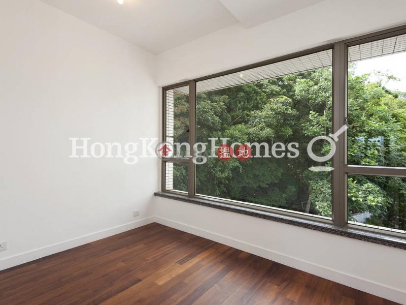 Mount Austin Estate   Unknown, Residential Rental Listings   HK$ 235,000/ month