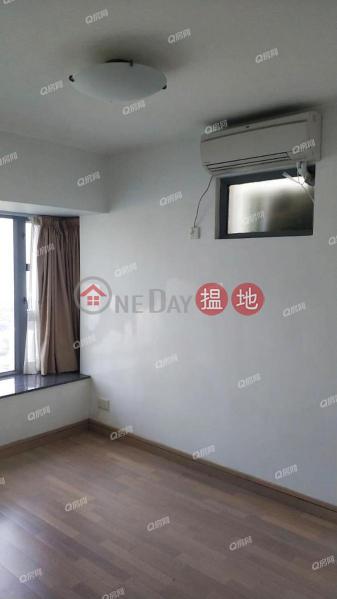 Tower 3 Grand Promenade | High Residential | Rental Listings, HK$ 63,000/ month