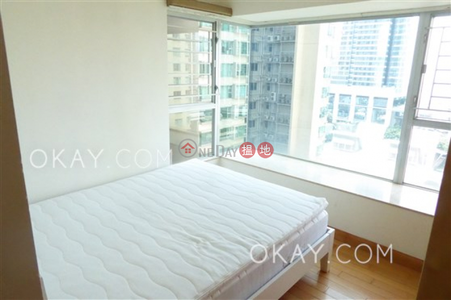The Waterfront Phase 2 Tower 5 | High Residential Rental Listings | HK$ 52,000/ month