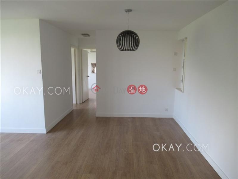 Popular 2 bedroom with parking | Rental, Block 19-24 Baguio Villa 碧瑤灣19-24座 Rental Listings | Western District (OKAY-R40045)