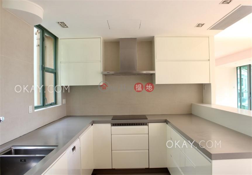 愉景灣 11期 海澄湖畔一段 20座-高層 住宅出租樓盤 HK$ 68,000/ 月