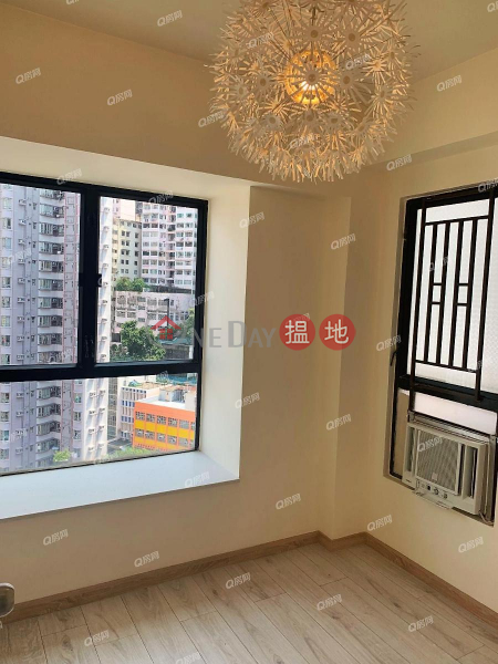 Rich View Terrace Middle Residential Rental Listings HK$ 23,000/ month